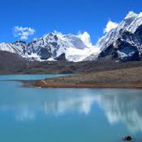 Discover Gangtok Tour