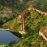 Beautiful Hills & Himalayas of the Mountains Tour