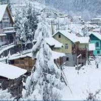 West Sikkim Himalayas Tour
