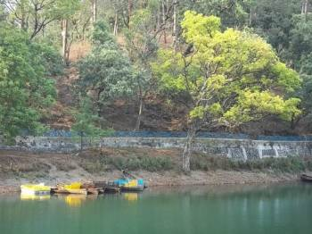 Bhimtal with Nanital Tour