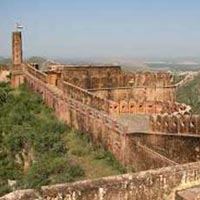 Pink City Tour Package