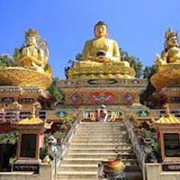 Essential Nepal 5Nights / 6Days Tour