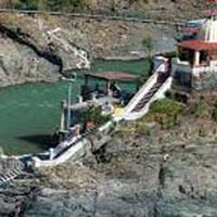 Nainital with Auli Package