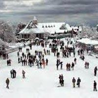 Icy Tour Of Shimla 3*