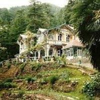 Beautiful Shimla 2 Tour