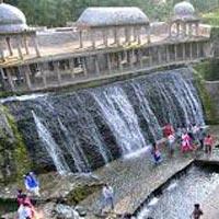 Weekend In Shimla 3* Tour