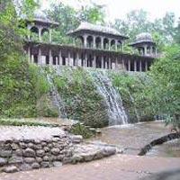 Wonderful Tour Of Shimla