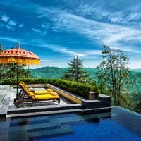 Shimla, Manali, Dharamsala, Dalhousie, Amritsar & Chandigarh Holiday Package For 11 Days Tour