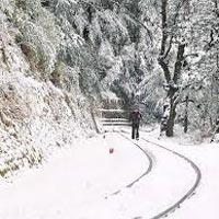 Mesmerizing Manali & Shimla 2* Tour