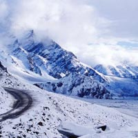 fantastic tour Manali & Shimla 3*