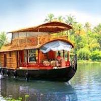 Kerala UGADI Festival Tour Ex Bangalore