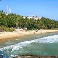 Best of Kerala with Treehouse Stay Package