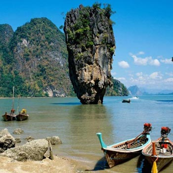 Andaman Package Tour 9Nts And 10Days