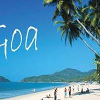Goa 3 Star Package