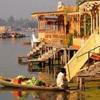 Kashmir - E - Kashmir