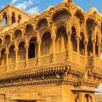 Rajasthan Jodhpur Package