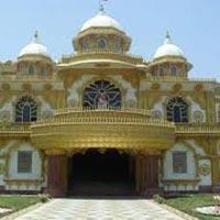 Shirdi Darshan Tour