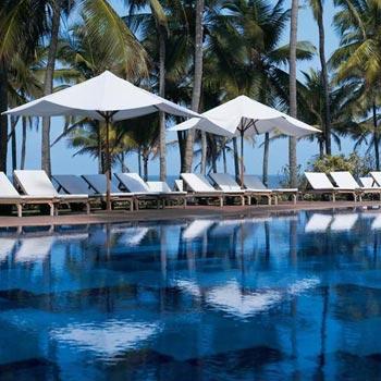 Unforgettable Holidays with Goan Village Resort Tour