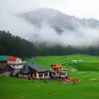 Dharamsala and Mcleod ganj Group Packages