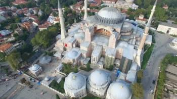 Turkey ( Istanbul) 4 Nights 5 Days Tour