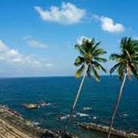 Exotic Andaman   5 Nights 6 Days Tour