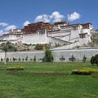 Magical Ladakh Tour