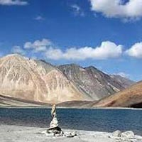 Splendour of Ladakh Tour