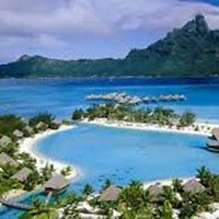 Dazzling Andaman Islands Tour Tour