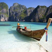 Amezing Andaman Tour