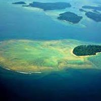 Andaman Port Blair Island Tour