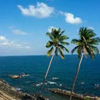 Andaman Weekend at Port Blair – 2 Nights 3 Days Tour