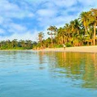 Explore Andaman Nicobar Island Tour