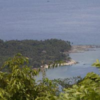 Andaman Tour Package 3 Nights / 4 Days