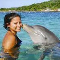 Andaman Magical Port Blair (Port Blair - 4N/5D) Tour