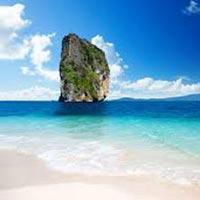 Amazing Andaman Island Tour