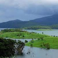 Short Escape to Wayanad Package