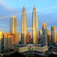 7Days Best of Malaysia and Singapore + Universal Studio Tour