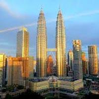 7Days Best of Malaysia and Singapore + Universal Studio Tour