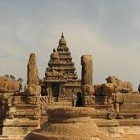 6 Days Tamil Nadu Holidays Tour