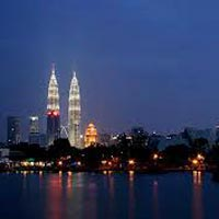 Kuala Lumpur with Genting Special – 03 N / 04 D Package