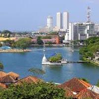Kandy – Nuwara Eliya - Colombo Special – 03N/ 04 D Package