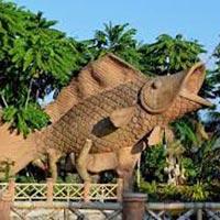YES Thailand Combi – 04 N/05D pkg Tour