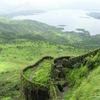 04 Nights/05 Days – Coimbatore - 02N Ooty- 02N Kodaikanal – Coimbatore Drop Tour