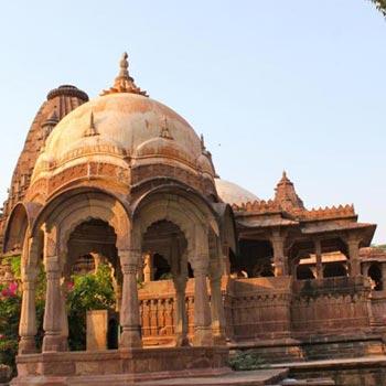 Jodhpur City Tour