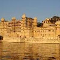 Udaipur Tour