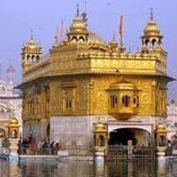 9 Devi Darshan Tour