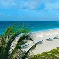 Goa Package Bay watch Resort Tour