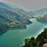 The Himachal Splendor Package - Premium