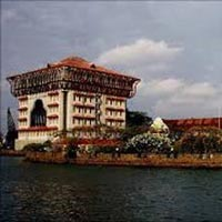 Romantic Tour Of Kerala