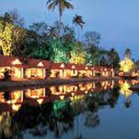 Unforgettable Tour With Kerala